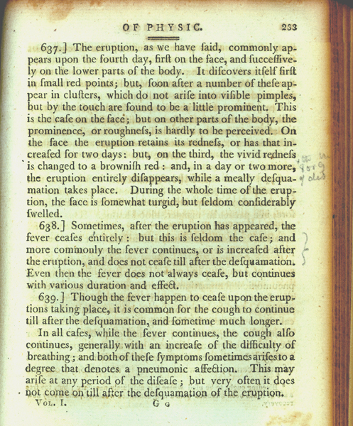 a comparison of the scarlet letter and a hologram Essays, term papers, book reports, research papers on literature: nathaniel hawthorne free papers and essays on scarlet letter and crucible comparison we provide free model essays on literature: nathaniel hawthorne, scarlet letter and crucible comparison reports, and term paper samples related to scarlet letter and crucible comparison.
